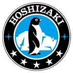 blog/hoshizaki