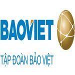 blog/bao-hiem-bao-viet