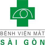 blog/benh-vien-mat-sai-gon-ha-noi