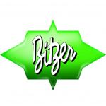 blog/bitzer