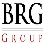blog/brg-group