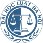 blog/hanoi-law-university