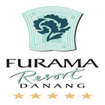 blog/furama-resort