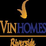 blog/vinhomes-reverside