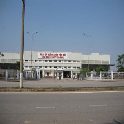 http://hmtvietnam.vn/blog/kho-lanh-noi-bai.html