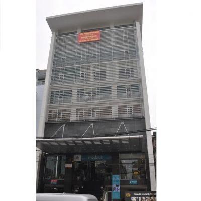 http://hmtvietnam.vn/blog/van-phong-1b-yet-kieu-hoan-kiem.html