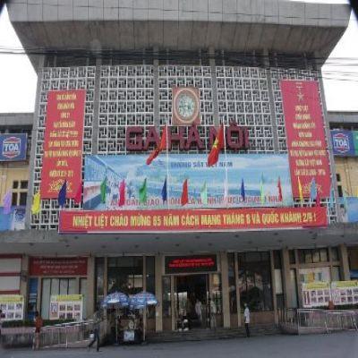 http://hmtvietnam.vn/blog/ga-ha-noi.html