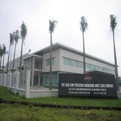 http://hmtvietnam.vn/blog/cong-ty-htmp.html
