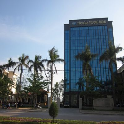 http://hmtvietnam.vn/blog/tap-doan-truong-thinh.html