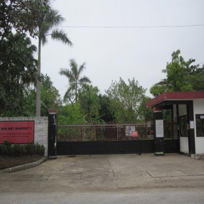http://hmtvietnam.vn/blog/maxport-thai-binh.html