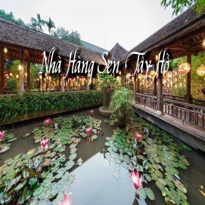 https://hmtvietnam.vn/blog/nha-hang-sen-tay-ho-2019.html