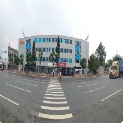 http://hmtvietnam.vn/blog/dieu-hoa-noi-bai-cargo.html