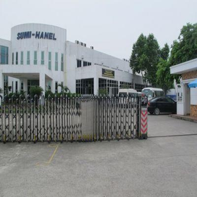 http://hmtvietnam.vn/blog/sumi-hanel-sai-dong.html