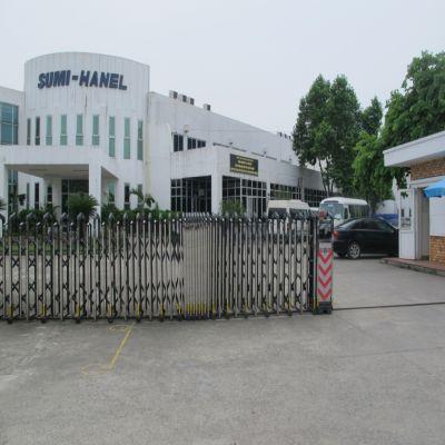 https://hmtvietnam.vn/blog/vat-tu-sumi-hanel.html