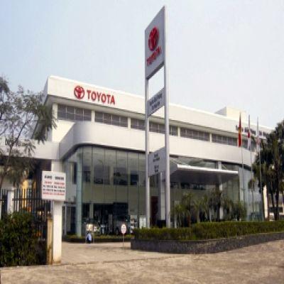 http://hmtvietnam.vn/blog/toyota-giai-phong-phap-van.html