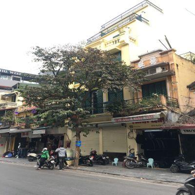 https://hmtvietnam.vn/blog/47-hang-dao.html