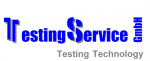 TestTing Service